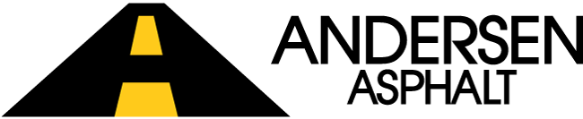 Andersen Asphalt
